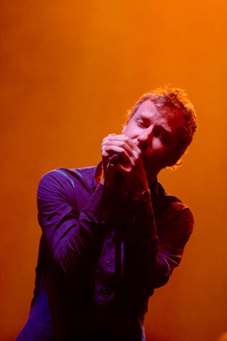the national_0050