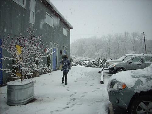 SNOW 2628