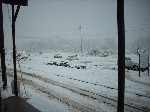 SNOW 2649