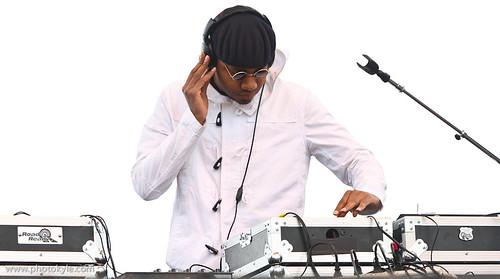DJ Spooky-1583