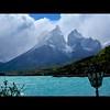 Cachitos del Paine (Paine Horns) (chonyta) Tags: bravo soe firstquality supershot flickrsbest mywinners platinumphoto superaplus aplusphoto infinestyle excellentphotographerawards overtheexcellence platinumheartaward multimegashot magicdonkeysbest oraclex artofimages saariysqualitypictures daarklands bestcapturesaoi elitegalleryaoi