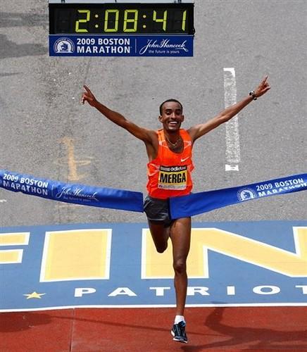 merga_maraton_boston_2009