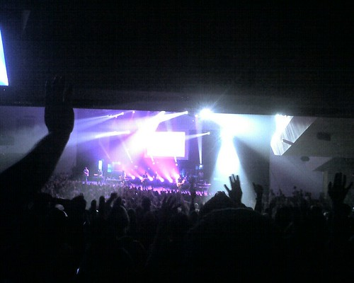 Hillsong United #4