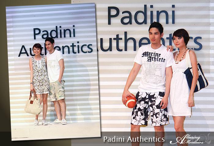 PadiniAurhentics1