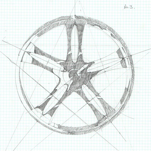 figure 7 sketch-2