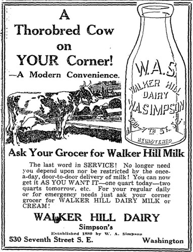 1924_walker_hill