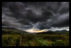 Snowdonia (*Richard Cooper *) Tags: snowdonia rhydddu moelhebog abigfave
