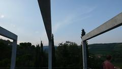 #ksavienna - Villa Girasole (100) (evan.chakroff) Tags: evan italy 1936 italia verona 2009 girasole angeloinvernizzi invernizzi evanchakroff villagirasole chakroff ksavienna evandagan