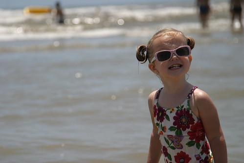 Beach Trip July '09 119
