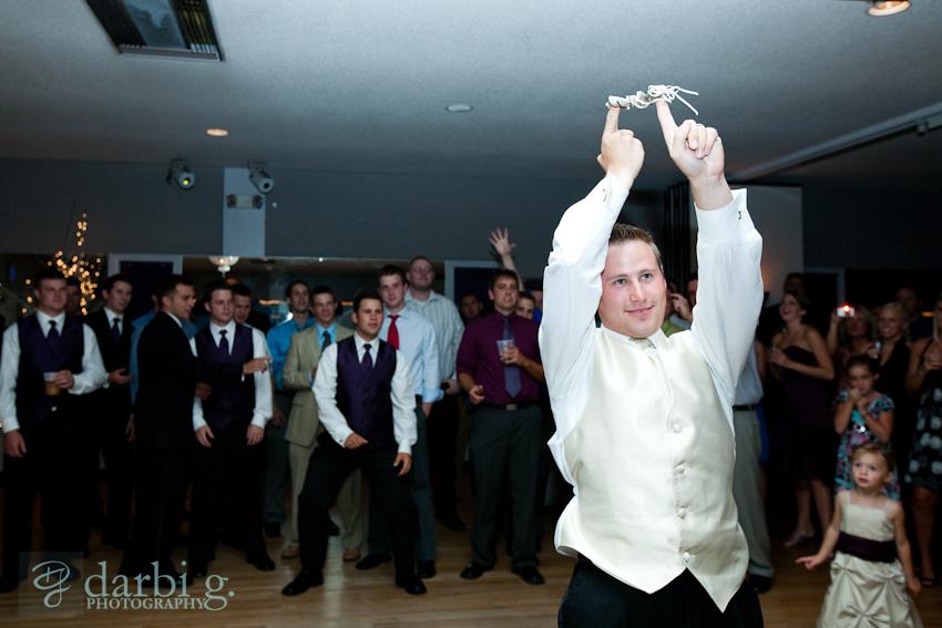 DarbiGPhotography-missouri-wedding-photographer-wBK--163