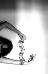 Perchè la musica mi ha cambiato la vita.