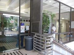 Van Nuys Jail