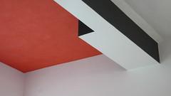 #ksavienna Dessau - Bauhaus (14) (evan.chakroff) Tags: evan germany bauhaus dessau gropius waltergropius evanchakroff chakroff ksavienna evandagan