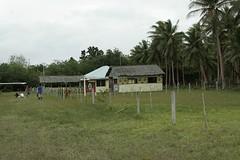 Vanuatu - Epi