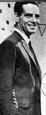 Juan Carlos Dezeta