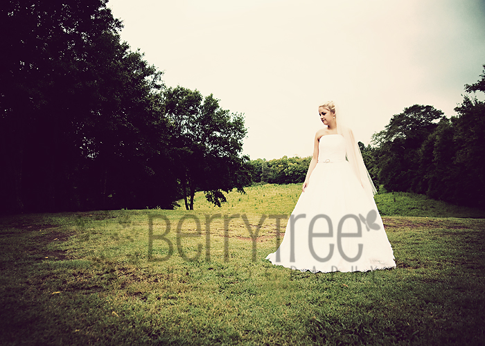 "3814032634 29318e1d6a o ""Good things come to those who wait"" Berrytree Photography  :  Calhoun, GA Bridal Photographer"