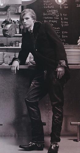 Roc Montandon(SOTOKOTO77_2005_11)