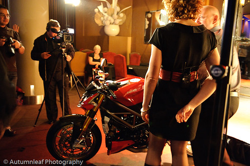 Ducati Launch Party-10 (by autumn_leaf)