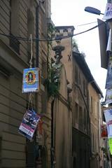 2009-08-02 Avignon 026