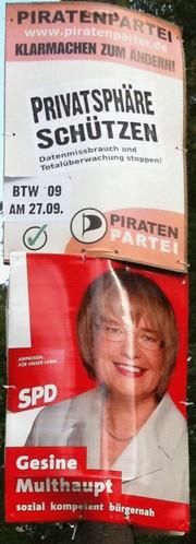 wahl 09 SPD vs Piraten 03