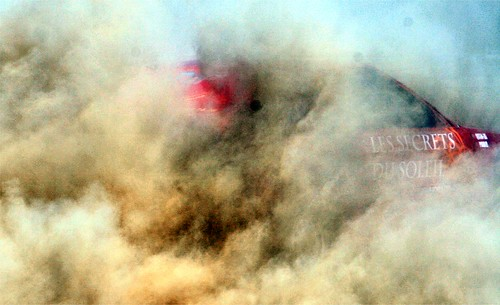 2009 23 août - Jeu de cons dans la plaine de l'Air 021