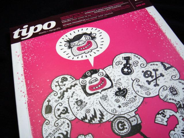 Robotsoda+h+tiypo+03