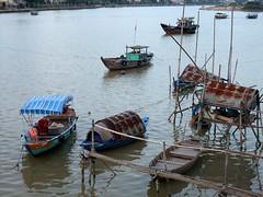 Thu Bon river 04
