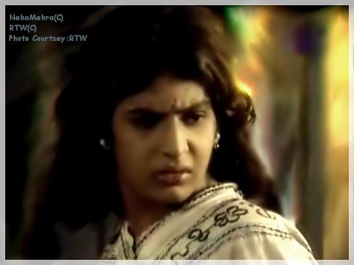 Image result for Rajat tokas images