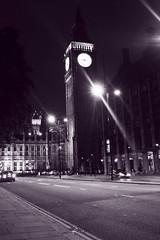 London 136 (OrliPix) Tags: city uk england urban building london westminster night unitedkingdom britain bigben landmark clocktower nighttime touristattraction westminsterbridge palaceofwestminster nationalgovernmentbuilding