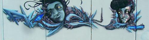 banek,spor,2008