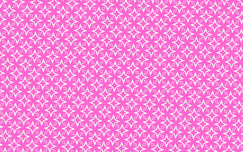 Pink Pattern Freebie 40 A Photo On Flickriver Mesmerizing Pink Patterns