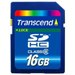 SD / SDHC Memory Storage Cards