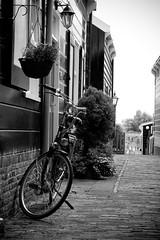 Aqu no roban (Daniel Santos Higueras) Tags: viaje holanda marken