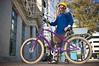 _DSC2044 (dogseat) Tags: me bike bicycle beard helmet safety sideburns 365 dogseat beardo muttonchops dundrearies 143365 365daysproject365 purplebicycle ybike dogseatsbike