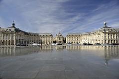 Bordeaux 17