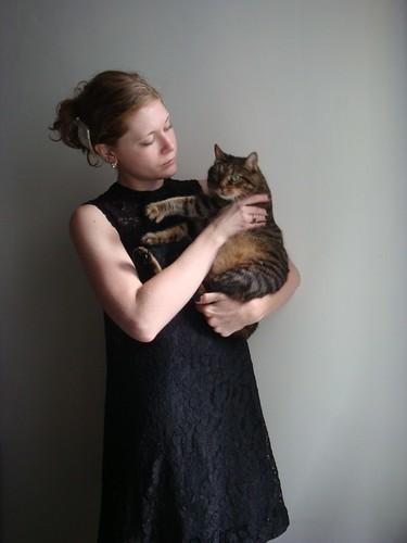 09-20 cat