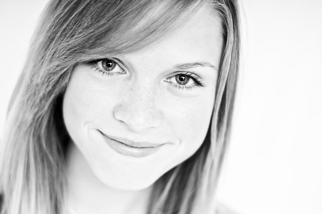 Maureen Landsverk: Columnist