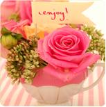 teacup-flowers