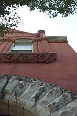 DSC_5773 (Alyssa.Passmore) Tags: architecture lawrencekansas