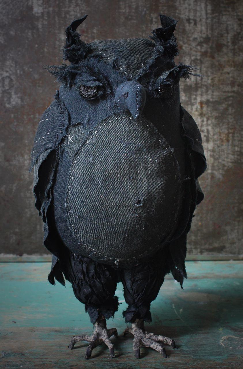 Птица умеющая шить 27 фотография