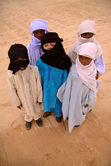Sons of the Tuareg (Azaga ) Tags: portrait festival children desert faces tent tray concerts libya touareg ghadames tnr   sabha       ancientlife            hungerattcthagavp tagafp