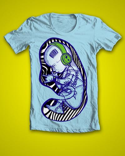baby-blue-shirt-mockup