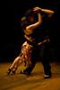 Tango (Buenos Aires, Argentine, décembre 2008)