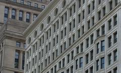 Chicago 021 (Arquepoetica) Tags: city windows urban usa chicago architecture illinois arquitectura doors ciudad ventanas eua stadt metropolis urbano citta puertas sistemademuseosvirtuales arquepoetica arquepotica