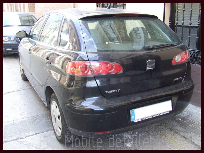 Seat Ibiza 2004 negro mágico-003