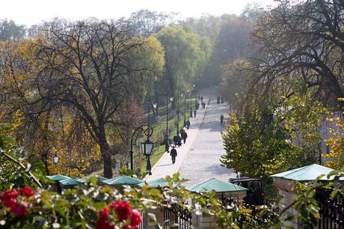 Kiev - 061