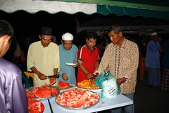 _MG_0447 (QARYAH MASJID TAMAN BERTAM INDAH) Tags: aidilfitri jamuan masjidattaqwa