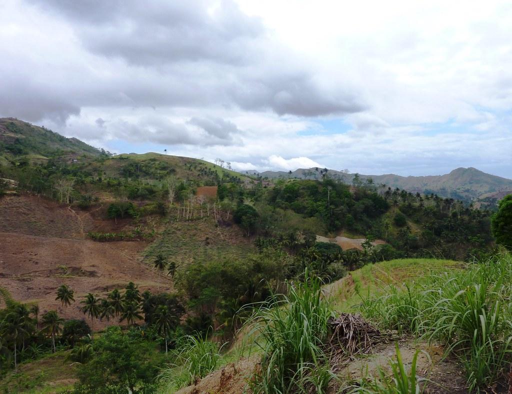 Negros-Dumaguete-Mabinay-Bacolod (75)