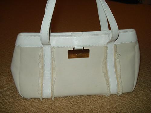 Kate Spade bag 2