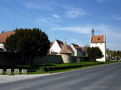 Sulzfeld4